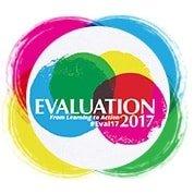 Eval 2017 Logo